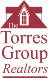 The Torres Group, Realtors LLC